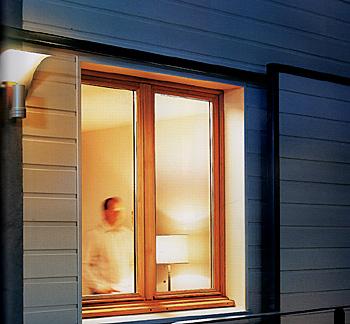 k line fourniture et installation de menuiseries toulouse l 39 union pvc aluminium. Black Bedroom Furniture Sets. Home Design Ideas