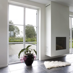 Fenêtre PVC Toulouse